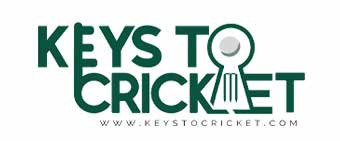 Keys to Cricket
