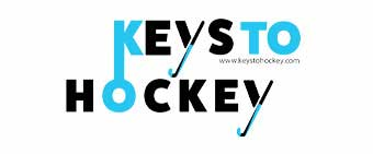 Keys to Hockey