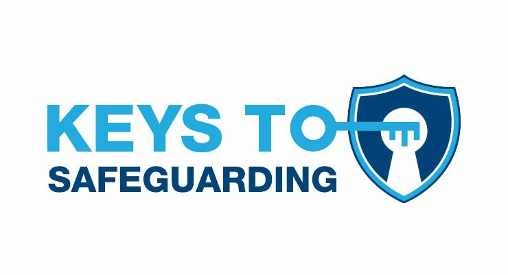 Keys to Safeguarding