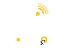 Analysis of Sport