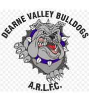 Dearne Valley Bulldogs