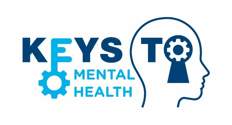 Keys to Mental Health