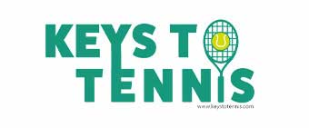 Keys to Tennis